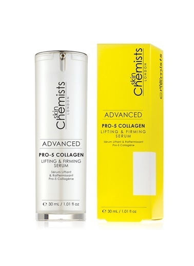 Pro-5 Collagen Lifting Firming Serum 30 Ml-Skin Chemist